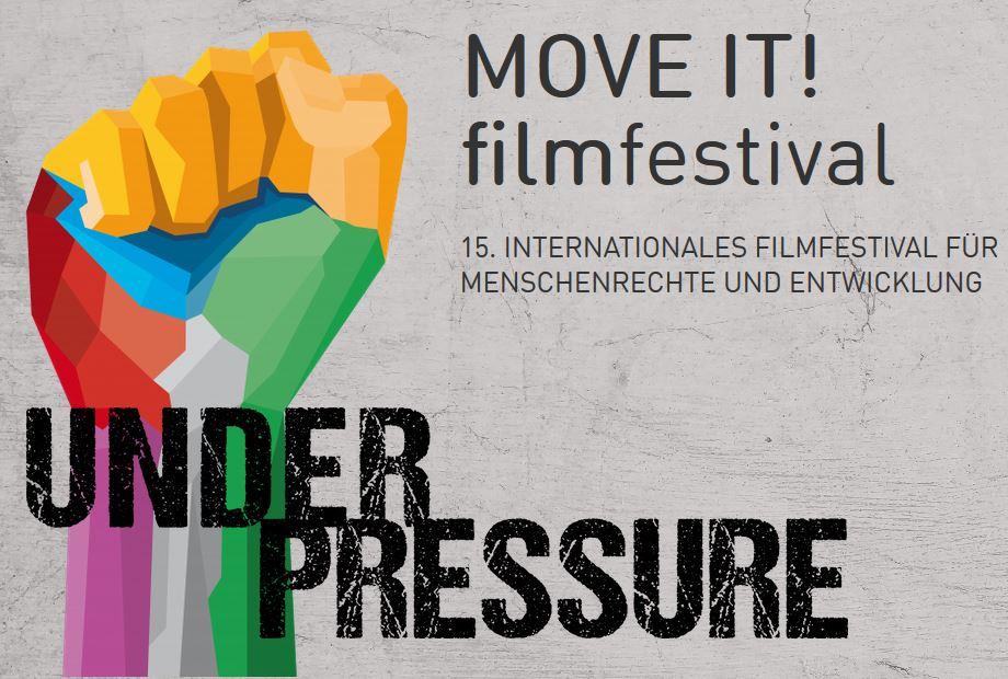 MOVE IT! Filmfestival 2019