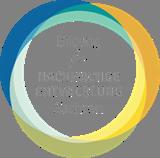 Zu Neutralität verpflichtet!? Der Beutelsbacher Konsens in der Bildung für nachhaltige Entwicklung