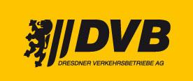 Mobilitätswende in Dresden und die Rolle des ÖPNV