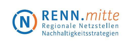 Renn.mitte Coachingprogramm: Neue Geldquellen erschließen - Finanzierung jenseits von Projektförderung (Teil 1)