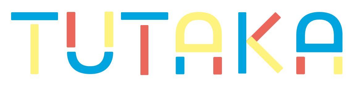 TUTAKA Workshop - Werte schaffen durch Nachhaltigkeit