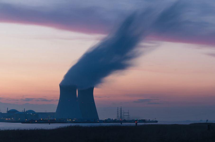 BUND Sachsen: Workshop zur Suche nach einem Atommüll Endlager