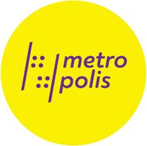 Dragon Dreaming zum Gesprächsprojekt Metro_Polis