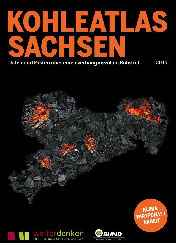 Kohle nur noch zum Grillen?! – Zukunft der Tagebauregionen in Sachsen