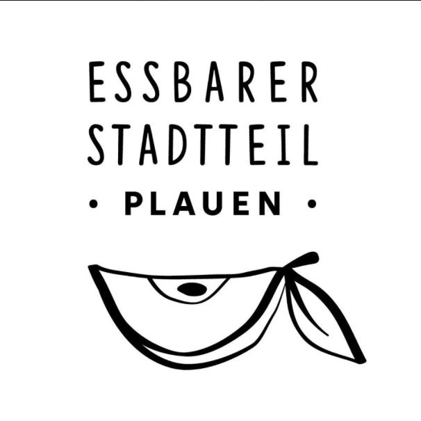 Essbarer Stadtteil Plauen: Saisonspaziergang im Sommer