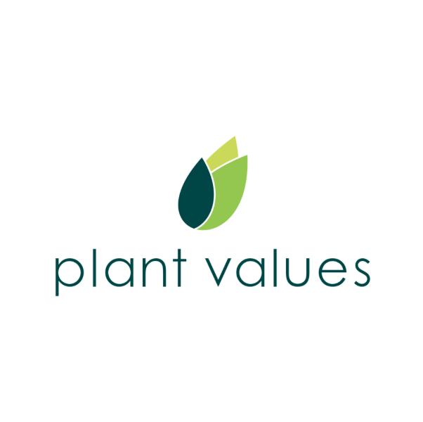 plant values academy: Perspektiven auf Nachhaltigkeit, Resilienz und Krisen
