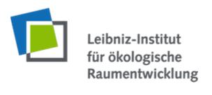 Dresdner Plenarforum: Synergien von Materialeffizienz und Reduktion von Treibhausgasemissionen – Szenarien für Stoffkreisläufe der Zukunft