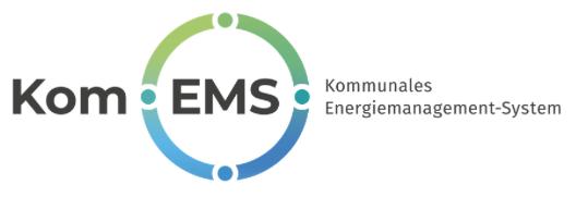 Einführung in Kommunales Energiemanagement-System (Kom.EMS)