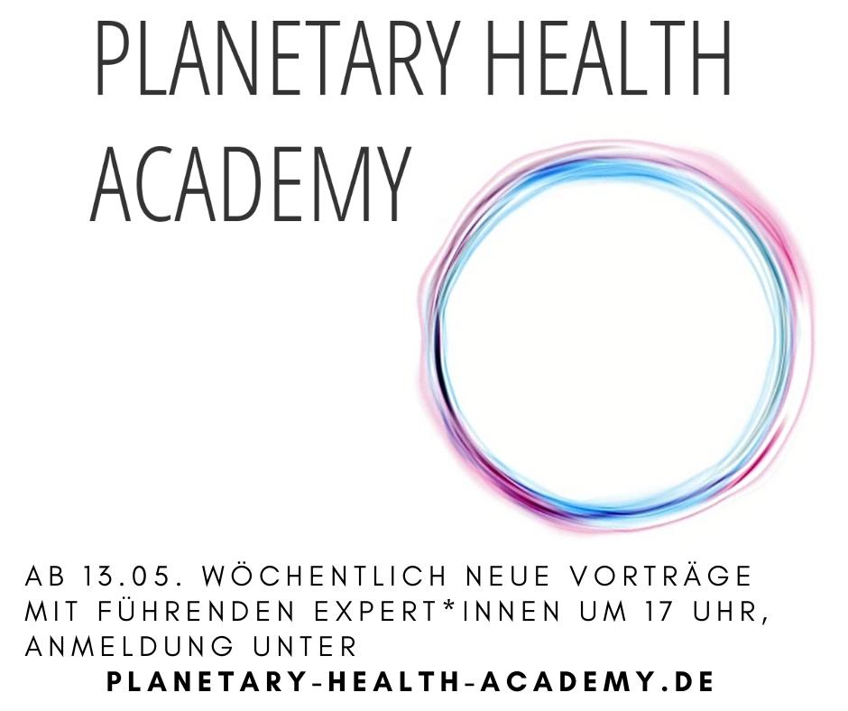 Seminare für Lernende im Gesundheitsbereich