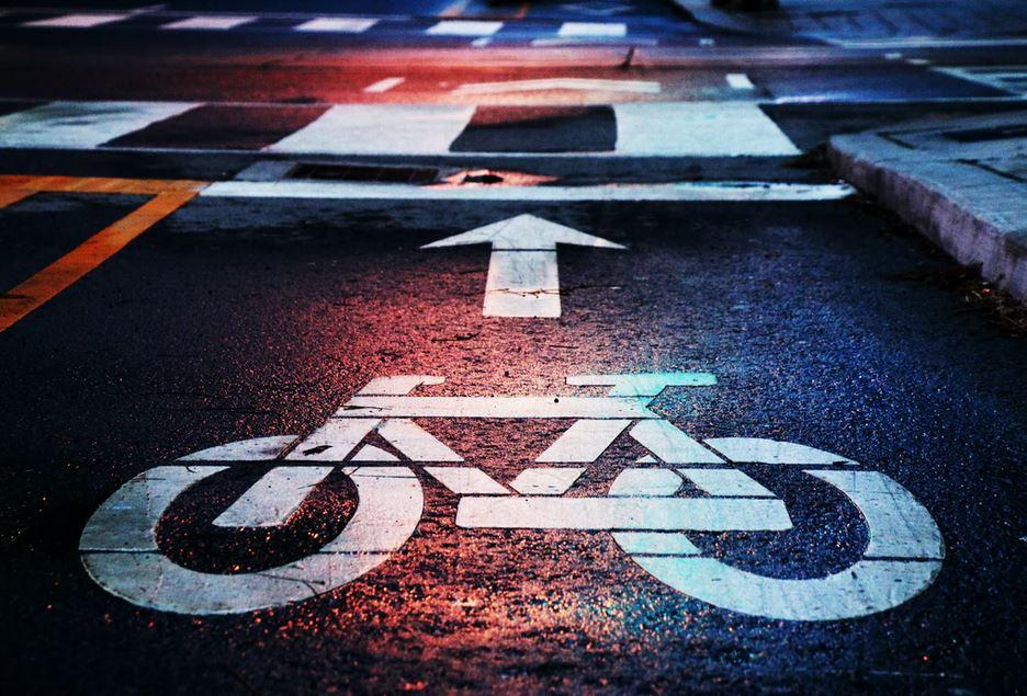Steht die Verkehrswende in Dresden im Stau?