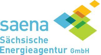 """ABGESAGT: SAENA: 13. Jahrestagung """"Kommunaler Energiedialog Sachsen"""""""