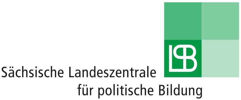 Heimatschutz oder Naturschutz? Zukunftsfragen in Sachsen