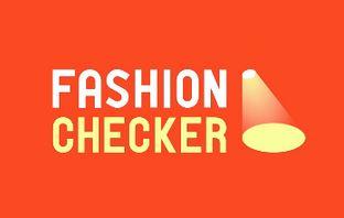 FashionChecker – Ausbeutung im Rampenlicht