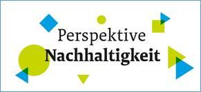 RNE-Konferenz: Perspektive Nachhaltigkeit