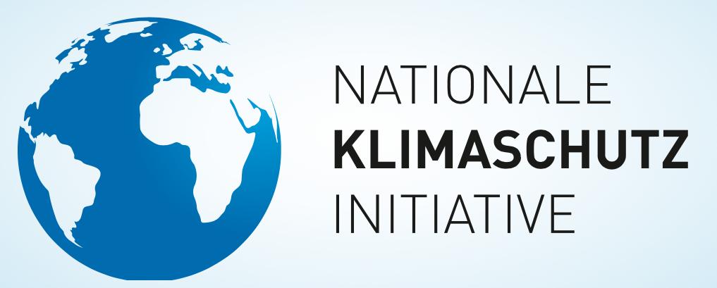 SK:KK-Online: Förderwissen für den Klimaschutz – Ein Überblick