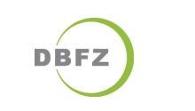 DBFZ Jahrestagung: Bioenergie zwischen Klimapaket und Bioökonomiestrategie