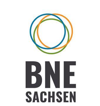"Überregionale Projektbörse ""BNE und Schule"