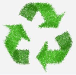 Europäische Woche der Abfallvermeidung