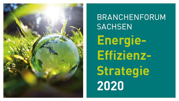 Ressourcen- und Energieeffizienz gemeinsam denken!