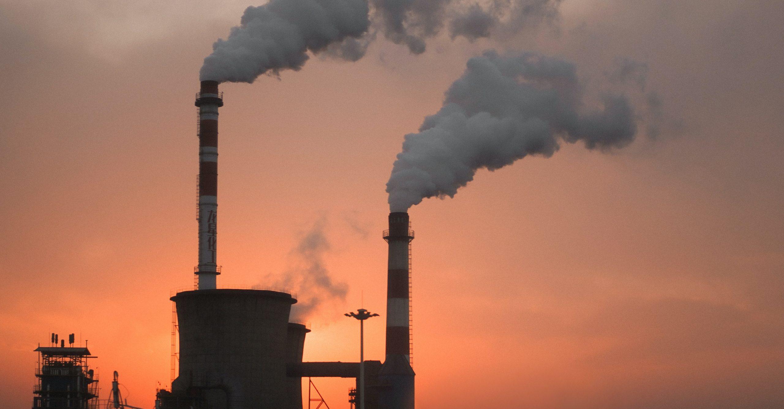 Nach der Coronakrise ist mitten in der Klimakrise - Warum wir jetzt eine Energierevolution brauchen