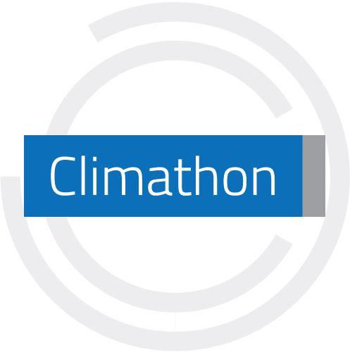 CLIMATHON - Der Ideen-Marathon für städtische Klimainnovationen