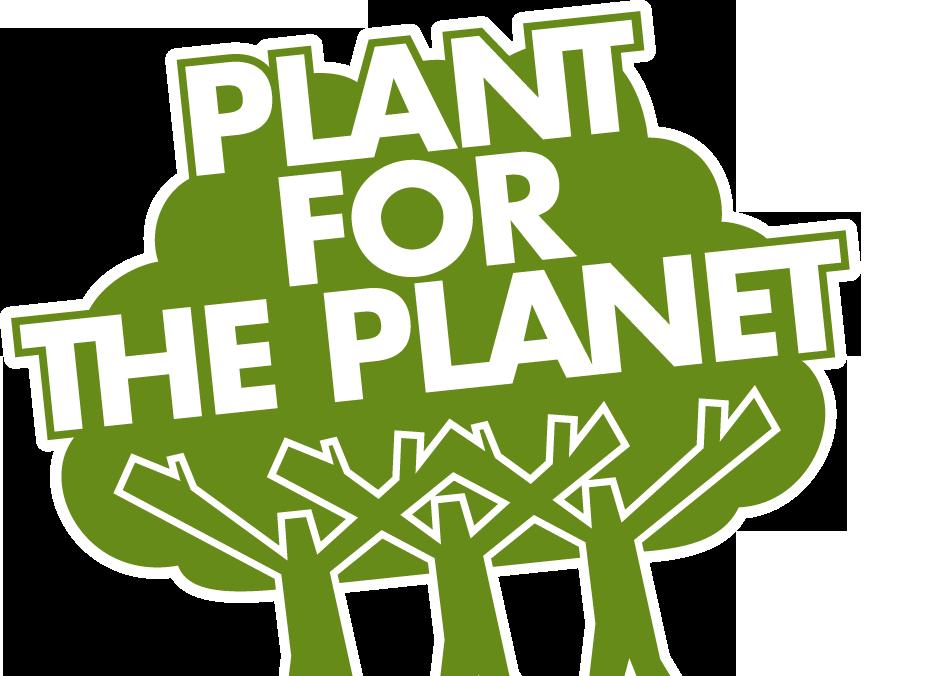 Extremwetterereignisse und der IPCC Report - Tree Talk #57 mit Frithjof Finkbeiner