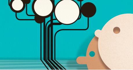 Smart, aber fair – wie Digitalisierung alle mitnehmen kann