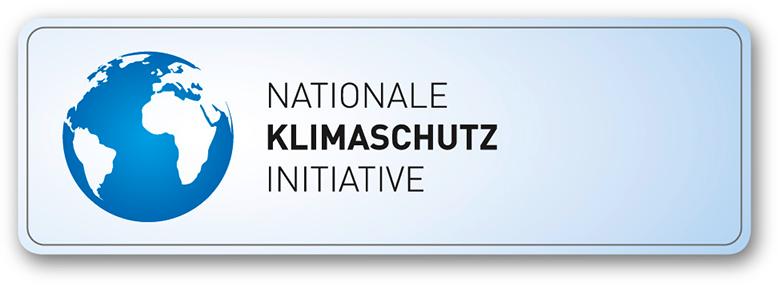 Antragstellung leicht gemacht! Online-Sprechstunde Kommunalrichtlinie – Energie- und Umweltmanagement