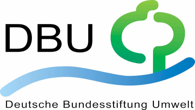 """Bausteine im Dialog"" 