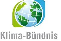Internationale Jahreskonferenz des Klima-Bündnis