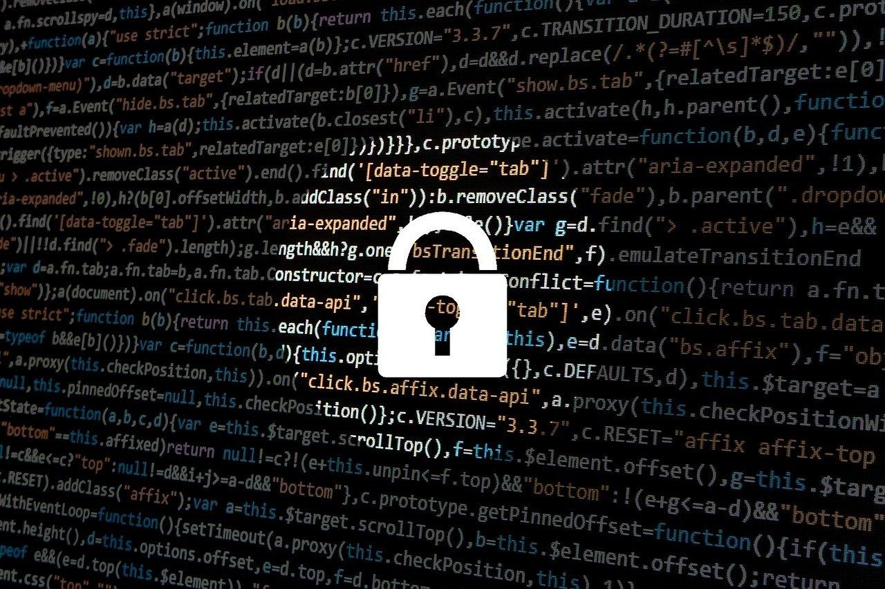 Datenschutz- und Datensicherheit