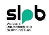 Was.Schule.bewegt. Müssen wir über Antisemitismus reden? - Online-Diskussionsreihe Schule im Dialog Sachsen