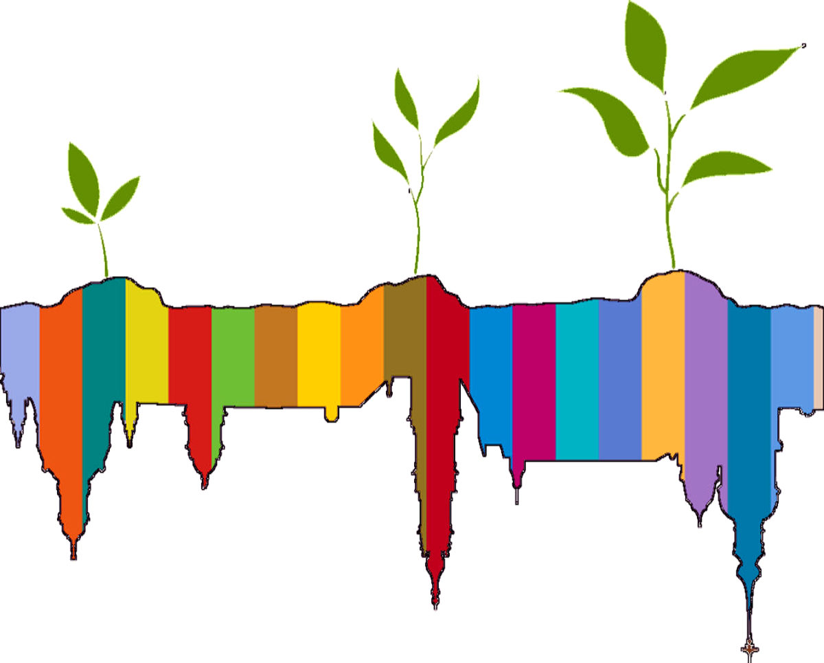 Interkultureller Tag der StadtNatur