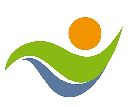 Ein Energiemonitor für Erneuerbare Energien: Online-Stammtisch