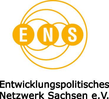 Qualifizierungsreihe zum/zur Referenten*in für Politische Bildungsarbeit