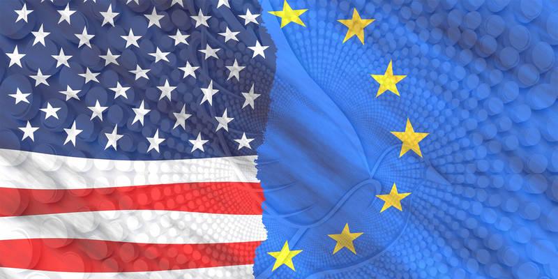 Europas Rolle nach dem Wechsel im Weißen Haus – Neue Chancen für eine globale Friedenspolitik?