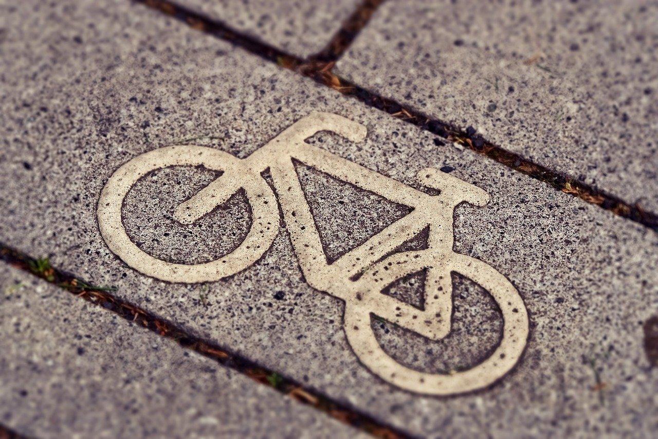Sicherer Radverkehr – Grundlagen und Praxisbeispiele