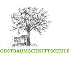 Webseminare der Obstbaumschnittschule