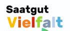 Sächsische Saatguttauschbörse online
