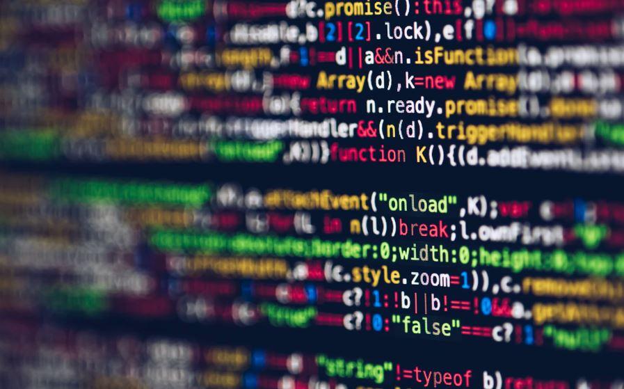 """Tech & Talent Tea Talks """"Big Data & AI"""""""