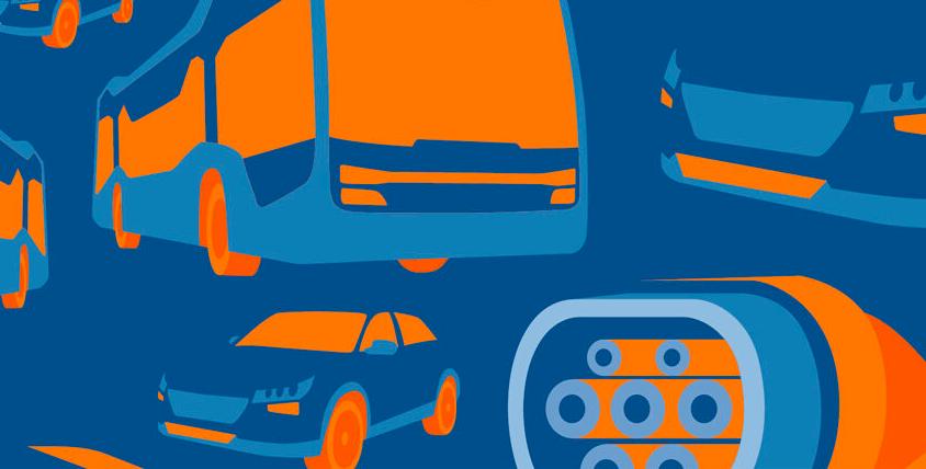 """7. BMVI-Fachkonferenz """"Elektromobilität vor Ort"""""""
