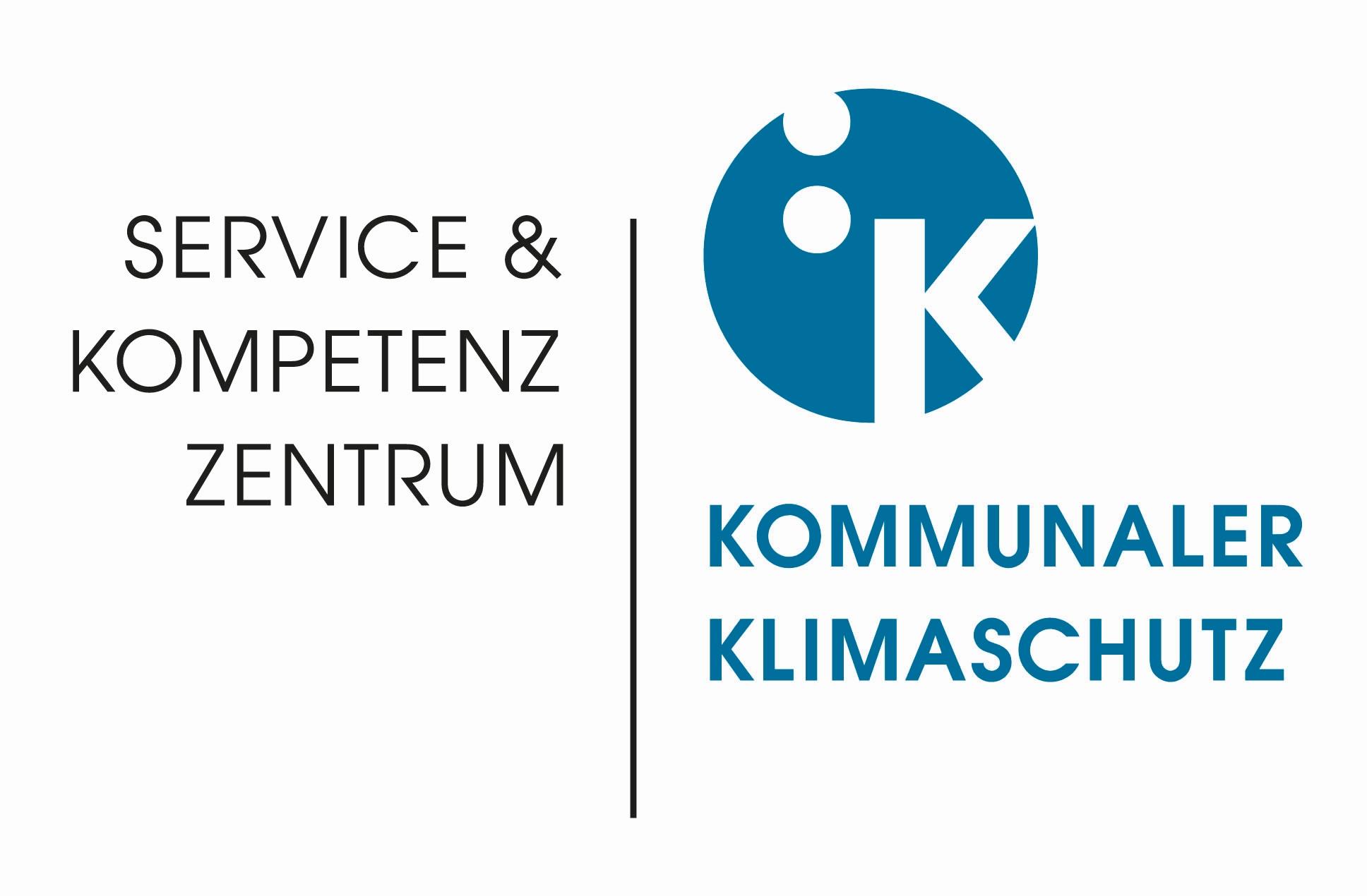 Antragstellung leicht gemacht! Online-Sprechstunde Kommunalrichtlinie: Klimaschutzkonzepte und Klimaschutzmanagement