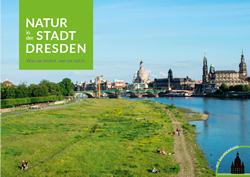 Die Werte von Ökosystemdienstleistungen, Biodiversität und grün-blauer Infrastruktur in Städten am Beispiel von Dresden, Liberec und Děčín (BIDELIN)