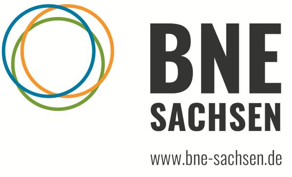 2. Fachtag BNE in Sachsen