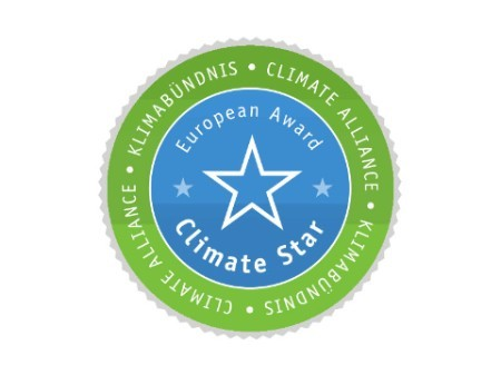 Meet the Climate Stars