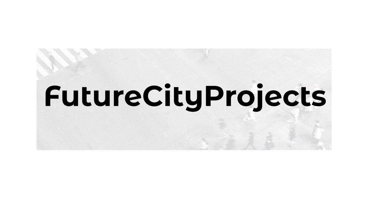 Ein digitales Tool für Sachsens Nachhaltigen Strukturwandel?