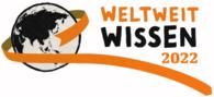 Vorbereitung des WeltWeitWissen-Kongress