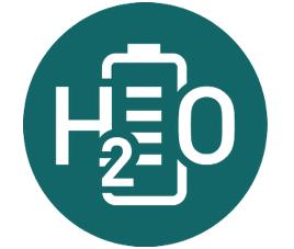 Förderaufruf HyLand – Neue HyStarter Wasserstoffregionen gesucht