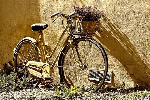 Rad & Tat - Fahrradreparaturworkshop