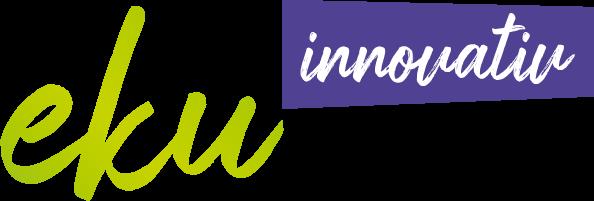 eku - ZUKUNFTSPREIS 2020. Ideen umsetzen!